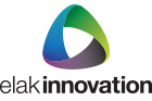 elak-innovation